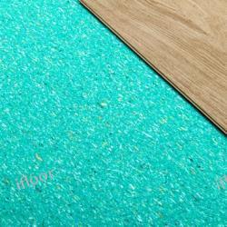 Pianomat - podkład pod panele gr. 4 mm