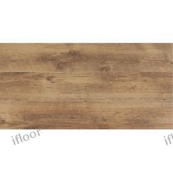 Egger - laminowane panele podłogowe Floorline 31 Solution H2015 Dąb antyczny (1 lam / AC3 / 1292 x 192 x 7 mm)