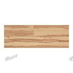 Egger - laminowane panele podłogowe Floorline 31 Solution H2542 Klon europejski (2 lam / AC3 / 1292 x 192 x 7 mm)