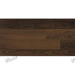 Egger - laminowane panele podłogowe Floorline 31 Solution H2571 Kiboto Wenge (2 lam / AC3 / 1292 x 192 x 7 mm)