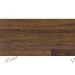 Egger - laminowane panele podłogowe Floorline 31 Solution H2580 Orzech Siena (2 lam / AC3 / 1292 x 192 x 7 mm)