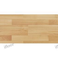 Egger - laminowane panele podłogowe Floorline 31 Solution H2633 Buk Corona (3 lam / AC3 / 1292 x 192 x 7 mm)