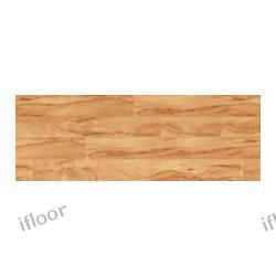 Egger - laminowane panele podłogowe Floorline 31 Solution H2662 Sykomora jasna (3 lam / AC3 / 1292 x 192 x 7 mm)