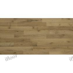 Egger - laminowane panele podłogowe Floorline 31 Solution H2707 Dąb rustykalny (3 lam / AC3 / 1292 x 192 x 7 mm)