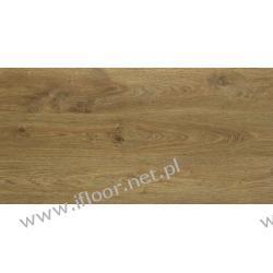 Egger - laminowane panele podłogowe Floorline 31 Solution H2712 Dąb Bourbon jasny (1 lam / AC3 / 1292 x 192 x 7 mm)