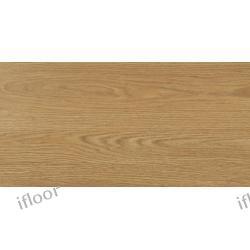 Egger - laminowane panele podłogowe Floorline 33 Business H2613 Dąb Windsor naturalny (1 lam / AC5 / 1292 x 192 x 10,5 mm)