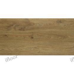 Egger - laminowane panele podłogowe Floorline 32 Universal H2712 Dąb Bourbon jasny (1 lam / AC4 / 1292 x 192 x 8 mm)