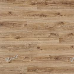 Egger - laminowane panele podłogowe Floorline 32 Universal H2704 Dąb glina Zermatt (1 lam / AC4 / 1292 x 192 x 8 mm)