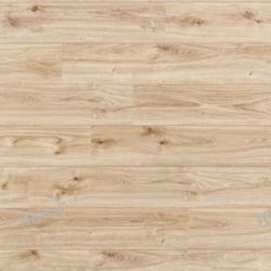 Egger - laminowane panele podłogowe Floorline 32 Universal H2703 Dąb piasek Zermatt (1 lam / AC4 / 1292 x 192 x 8 mm)