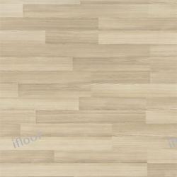 Egger - panele laminowane Floorline 32 Universal H2742 Modrzew alpejski piaskowy (2 lam / AC4 / 1292 x 192 x 8 mm)