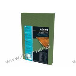 Arbiton - podkład pod panele XPS gr. 5 mm