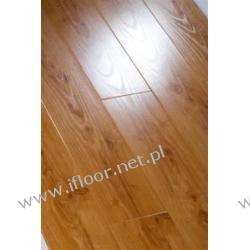 Alpina - laminowane panele podłogowe Deluxe Sosna (1 lam / AC5 / 4V / 810 x 130 x 12,3 mm)