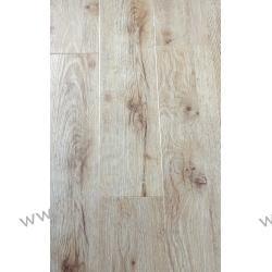 Alpina - laminowane panele podłogowe Deluxe Dąb stary (1 lam / AC5 / 4V / 810 x 130 x 12,3 mm)