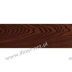 Baltic Wood - drewniane panele podłogowe, parkiet panelowy Dąb opalany Cocoa (1 lam / półmat / 2200 x 182 x 14 mm)