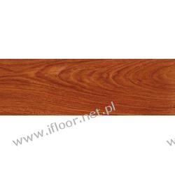Baltic Wood - drewniane panele podłogowe, parkiet panelowy Jatoba Elegance (1 lam / półmat / 2200 x 182 x 14 mm)