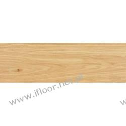Baltic Wood - drewniane panele podłogowe, parkiet panelowy Dąb Pure (1 lam / mat / 2200 x 182 x 14 mm)
