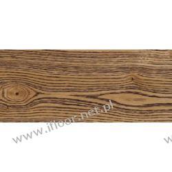 Baltic Wood - drewniane panele podłogowe, parkiet panelowy Dąb Dark (1 lam / mat / 2200 x 182 x 14 mm)