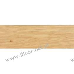 Baltic Wood - drewniane panele podłogowe, parkiet panelowy Dąb Pure (1 lam / mat / 1080 x 148 x 14 mm)
