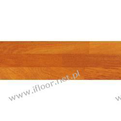 Baltic Wood - drewniane panele podłogowe, parkiet panelowy Badi Elegance (3 lam / półmat / 2200 x 182 x 14 mm)