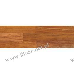 Baltic Wood - drewniane panele podłogowe, parkiet panelowy Tali Elegance (3 lam / półmat / 2200 x 182 x 14 mm)