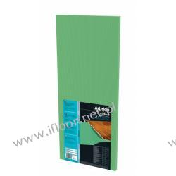 Arbiton - podkład pod panele XPS gr. 3 mm (6,00 m2)