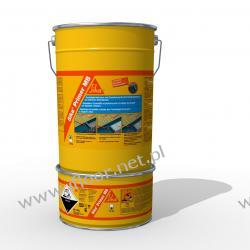 Sika - preparat gruntujący Sika Primer MB (5,00 kg)