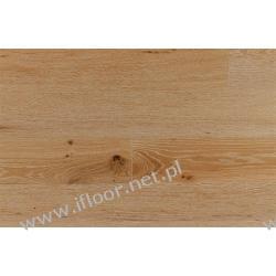 Kopp - drewniane panele podłogowe, deska trzywarstwowa Dąb Petersburg (1 lam / 4V / mat / 1860 x 150 x 15 mm)