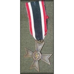 Wstążka do KVK 1939 Nieskategoryzowane