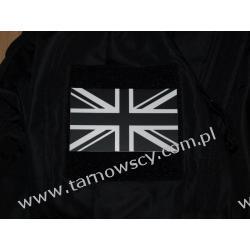 ID UK FLAG  Patch  Repliki i rekonstrukcje historyczne