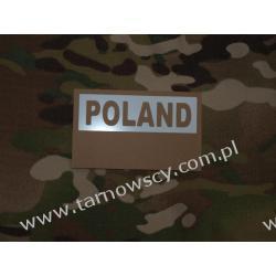 ID POLAND Patch  Repliki i rekonstrukcje historyczne