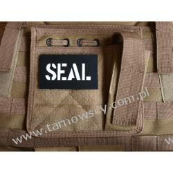 ID SEAL Patch Repliki i rekonstrukcje historyczne