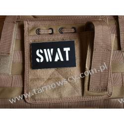 ID SWAT Patch Repliki i rekonstrukcje historyczne