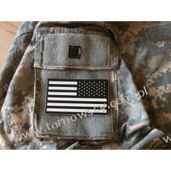 ID US FLAG  Patch - prawa Repliki i rekonstrukcje historyczne