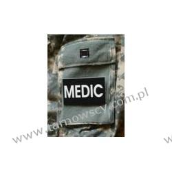 ID MEDIC Patch Repliki i rekonstrukcje historyczne