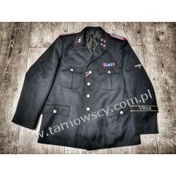 KURTKA  Waffen SS Militaria