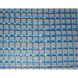 Siatka podkładowa z włókna szklanego 170g/m2