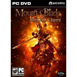 Mount & Blade: With Fire & Sword Review