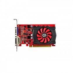 GeForce with CUDA GT240 Gainward 1GB DSUB & DVI (PCI-E) (DDR2)