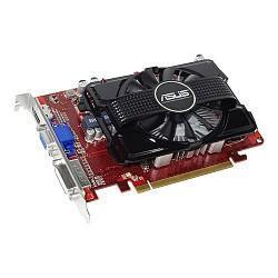 Radeon 5670 Asus 1GB DVI&HDMI (PCI-E) DDR3