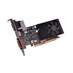 Radeon 6450 XFX 1024MB DVI&HDMI (PCI-E) DDR3