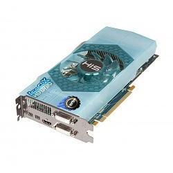 Radeon 6790 HIS IceQ X Turbo 1GB HDMI/2xDVI/2xMini DP (PCI-E)