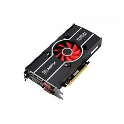 Radeon 6850 XFX 1GB 2xDVI&HDMI&DP (PCI-E)