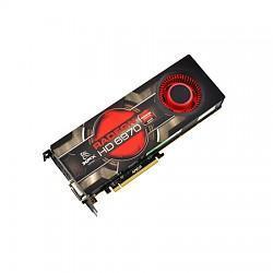 Radeon 6970 XFX 2GB 2xDVI&HDMI&DP (PCI-E)