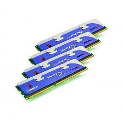 Kingston HyperX DDR3 4X 4GB 1600MHz XMP CL9 Genesis