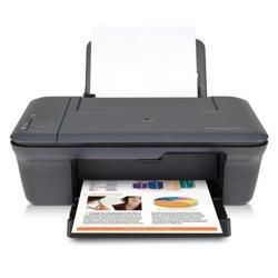 HP DeskJet 2060 Ink Advantage