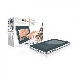 "Yarvik 7"" Tablet (TAB211)"