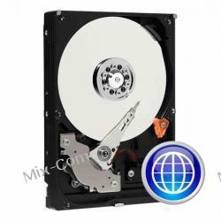 WD Caviar Blue 160 GB WD1600AAJS 8MB cache Serial ATA-II
