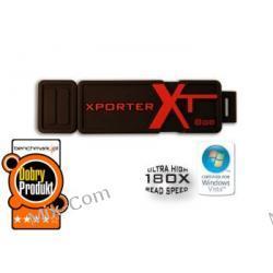 Patriot XporterXT Boost 8GB X200