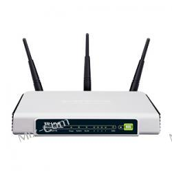 TP-Link router DSL Wi-Fi 300Mb/s TL-WR941ND
