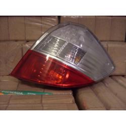 HONDA JAZZ 2 II 08-10  lampa tył TYLNA  ORG PRAWA